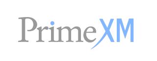 BFC_Logos_Colour-PrimeXM