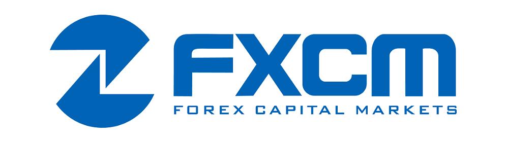 FXCM-Logo2