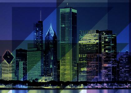 BFC_Chicago-01