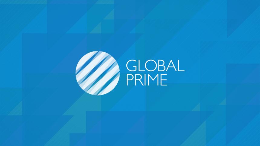 beeks_news_GlobalPrime
