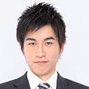 Yusuke-Kiyama_alt